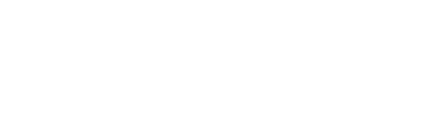 Downtown Detail Logo