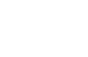 Downtown Detail: Charlottesville Detailing Service